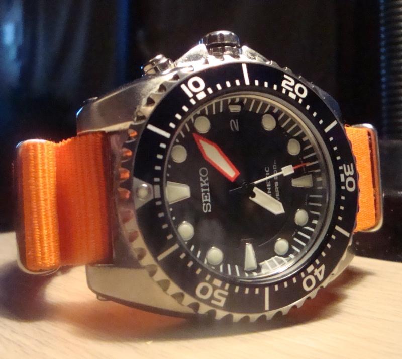 Votre montre du jour - Page 32 Dsc00412