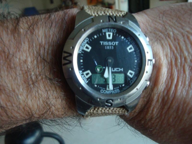 Votre montre du jour - Page 32 Dsc00415