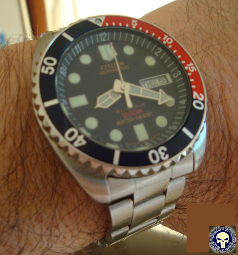 Votre montre du jour - Page 33 Dsc00416