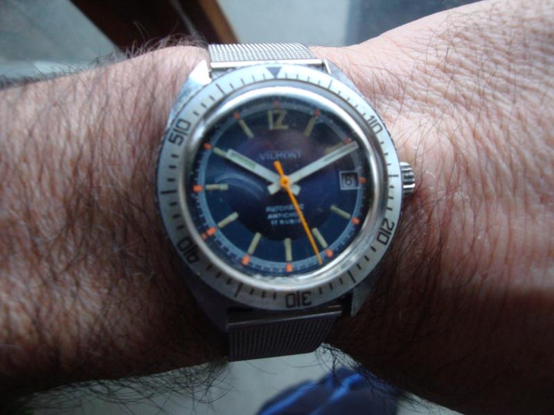 Votre montre du jour - Page 2 Dsc00417