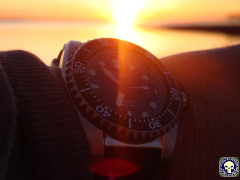 Votre montre du jour Dsc00510