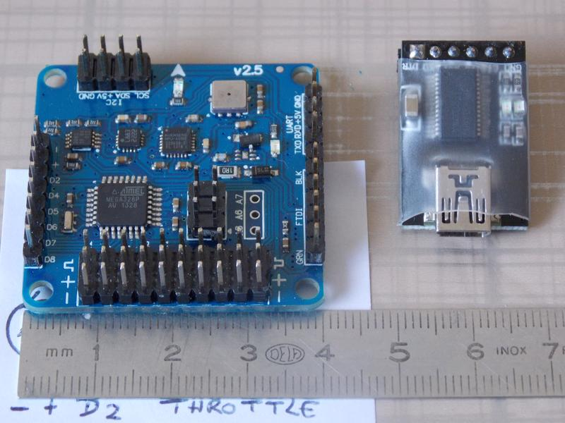 fabrication quadri Dscn2412