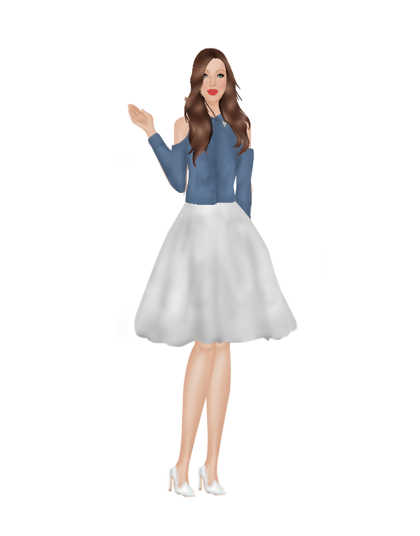 Outfits 610