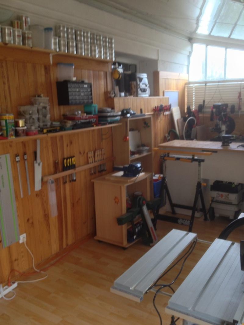 mon  petit atelier Img_0020