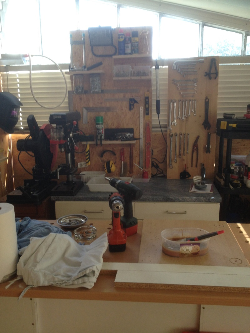 mon  petit atelier Img_0021