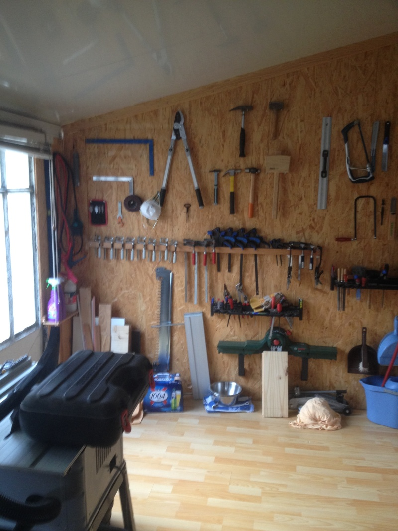mon  petit atelier Img_0023