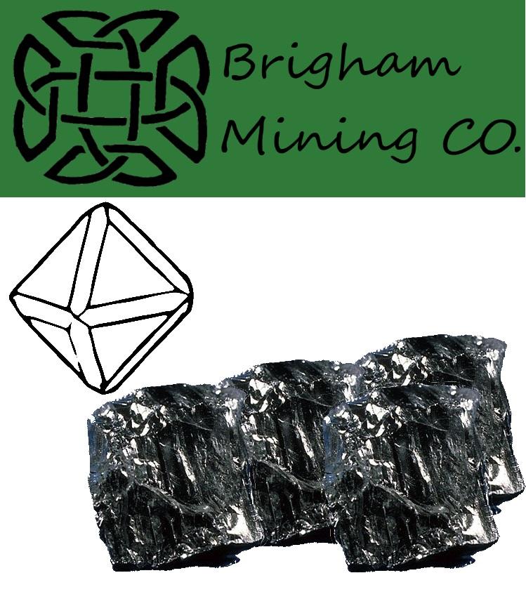 Brigham Mining CO. Coal_f10
