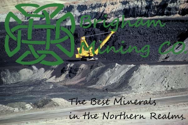 Brigham Mining CO. More_l10