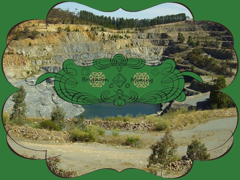 Brigham Mining CO. The_pa10