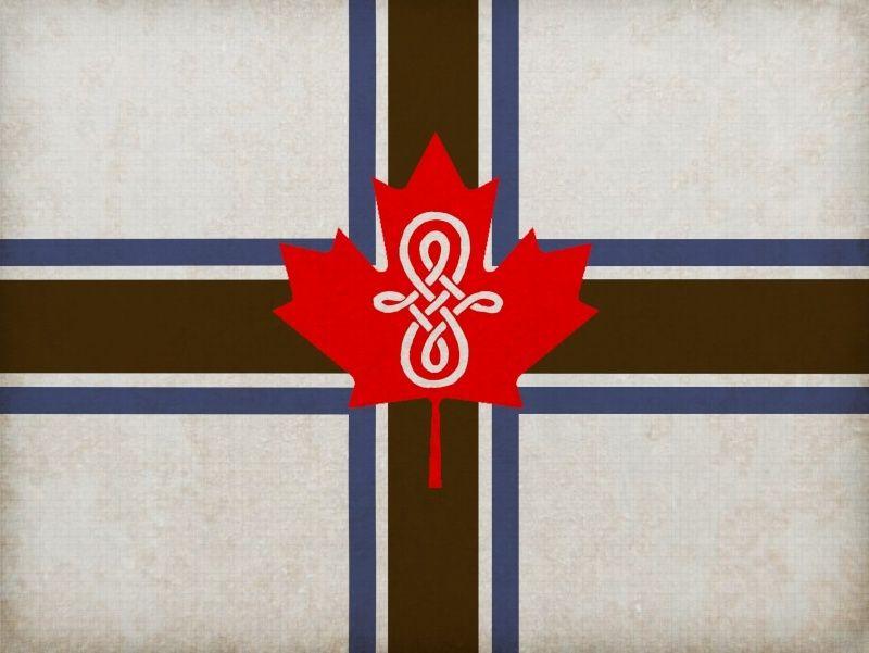 The Penguin Canadian Union The_un10