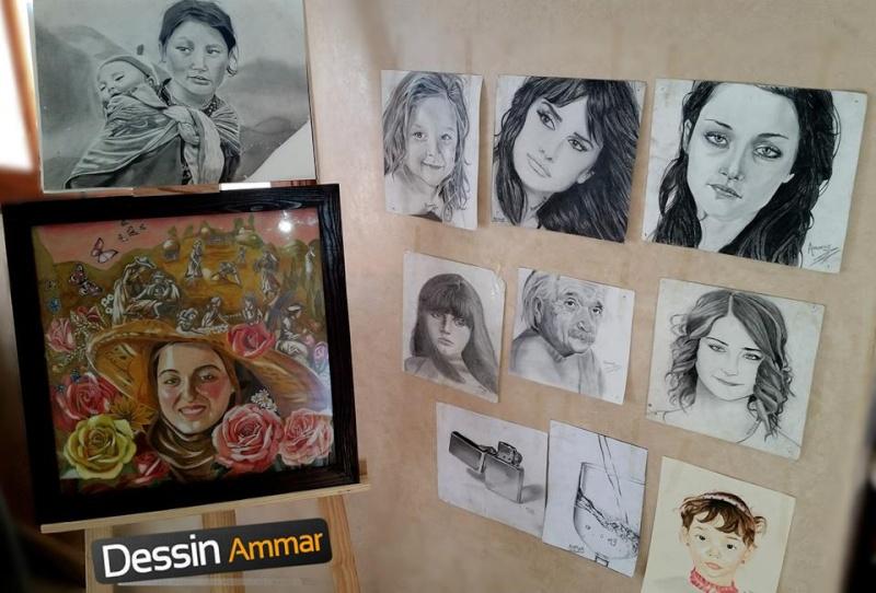 La Galerie D'ammar ( Vous êtes ici chez vous :) 11546_10