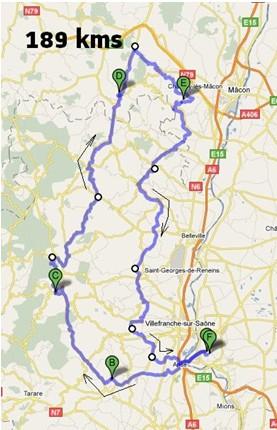 RB-Beaujolais-189kms (une boucle) 00113