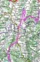 RB-Beaujolais-189kms (une boucle) 00612