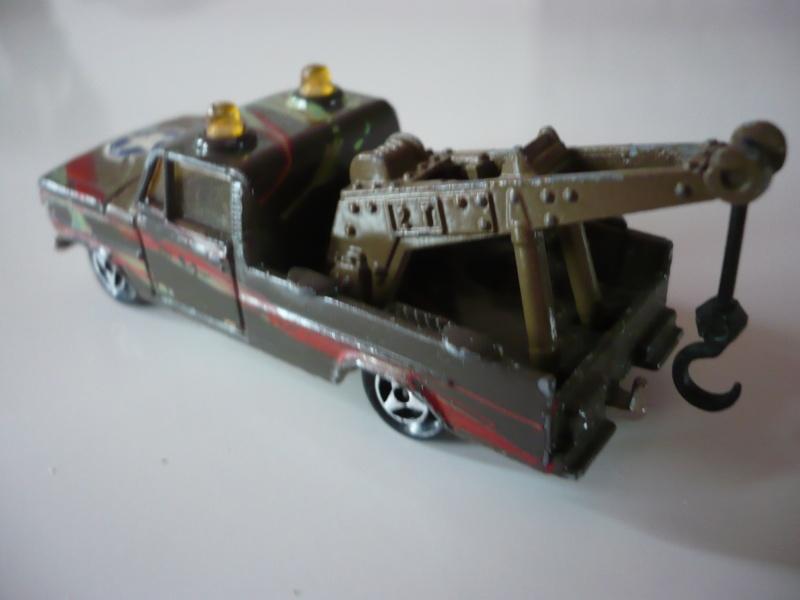 Dodge dépanneuse P1120211