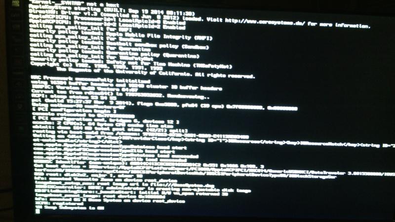 probleme boot osx yosemint - Page 2 Osx310
