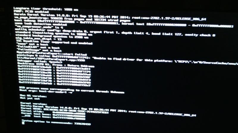 probleme boot osx yosemint - Page 3 Panic_10
