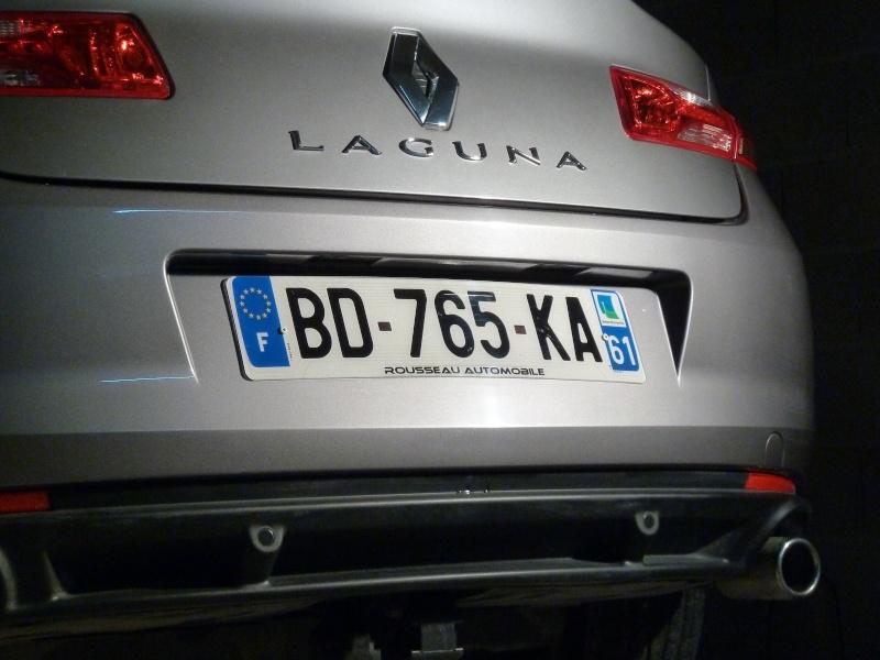 [mr_ludo] Laguna III.1 coupé dCi 150 BVA GT 4control P1020610