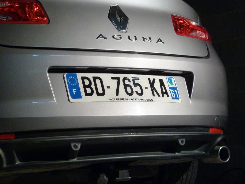 [mr_ludo] Laguna III.1 coupé dCi 150 BVA GT 4control P1020611