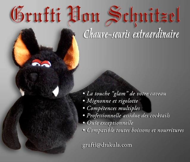 Grufti (Von Schnitzel) Ryfyre11