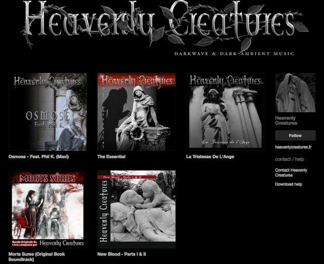Heavenly Creatures Captur10