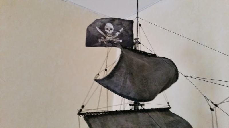 Black Pearl 20141117