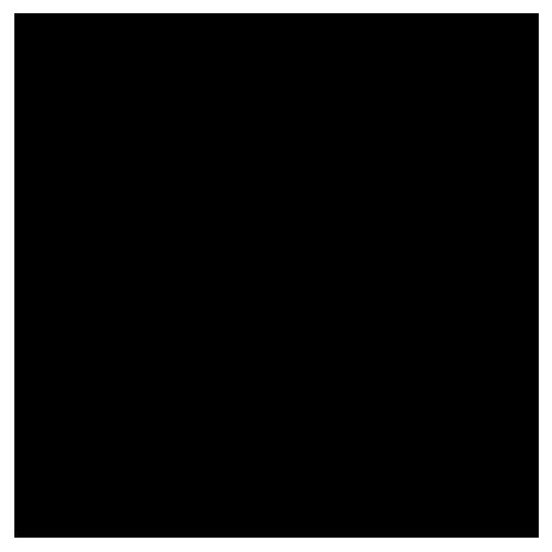 Logo Design for Active United Company Emblem10