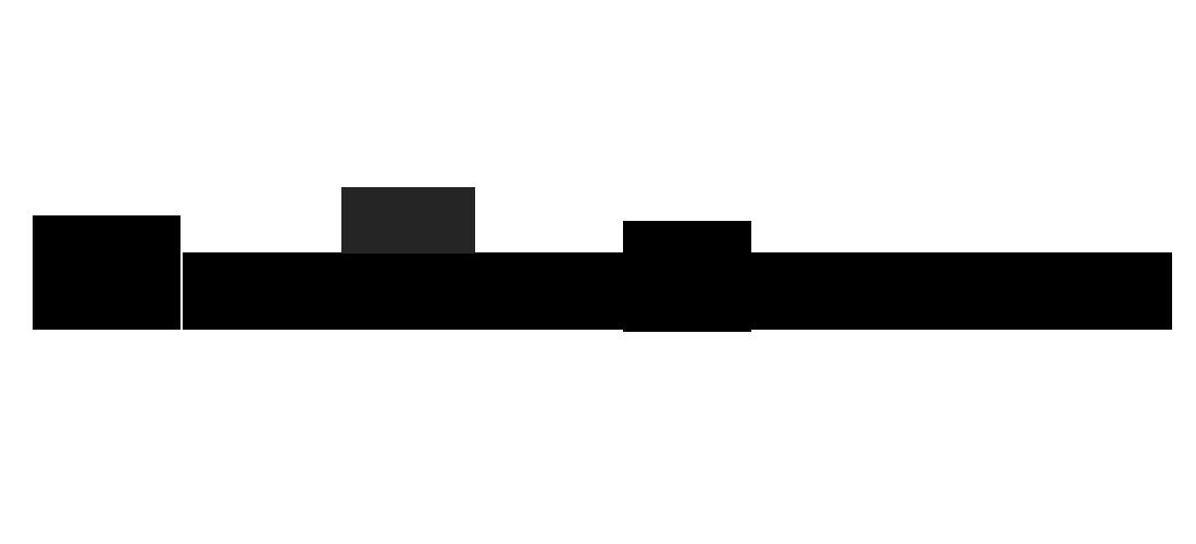 Logo Design for Active United Company Logo10