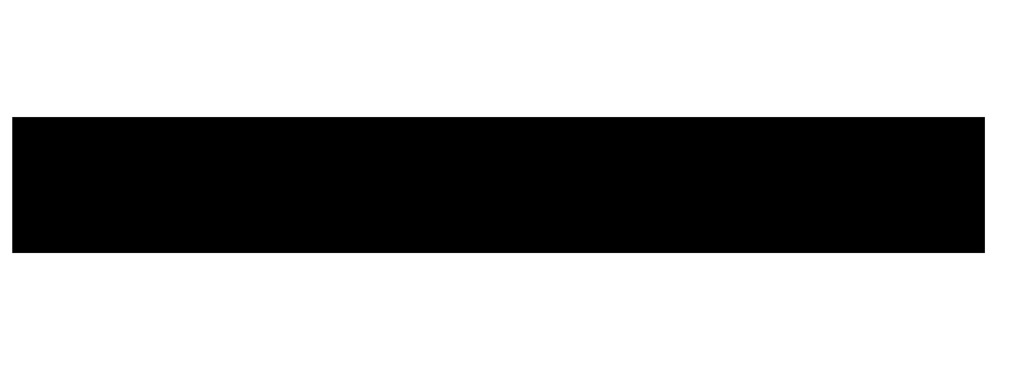 WABISABI logo Wabisa10