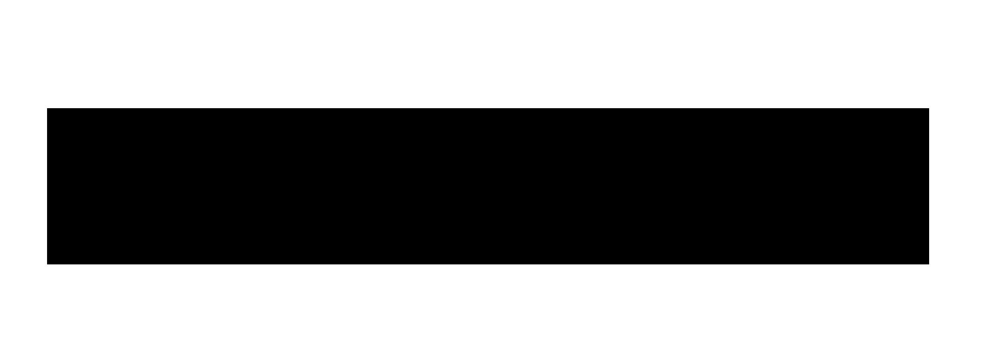 WABISABI logo Wabisa11