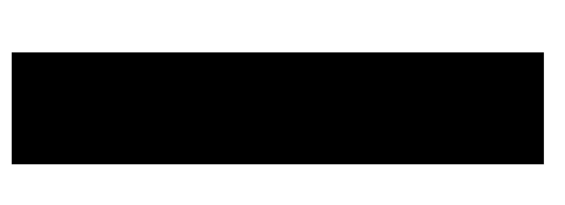 WABISABI logo Wabisa12