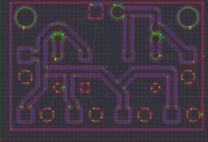Gravure de circuits imprimés(PCB) Rasp_a10