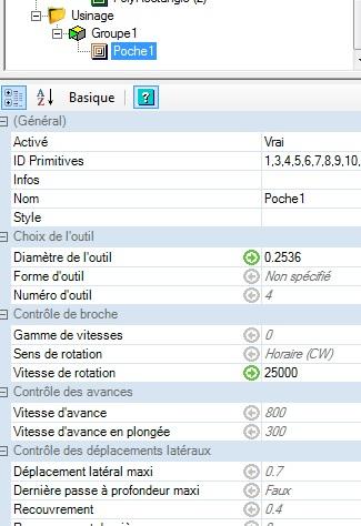 Gravure de circuits imprimés(PCB) Rasp_a11