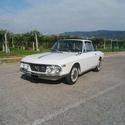 rallye 1,3 del 1968 Img_0020