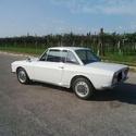 rallye 1,3 del 1968 Img_0021