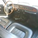 rallye 1,3 del 1968 Img_0023