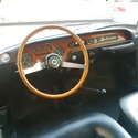 rallye 1,3 del 1968 Img_0024