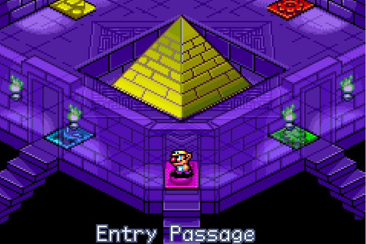 [Jeu] Screenshot de jeux vidéos  - Page 3 Djfb11