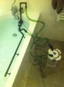Lancement projet Aquascaping  Aquatlantis Elégance 58 95L Img_4512