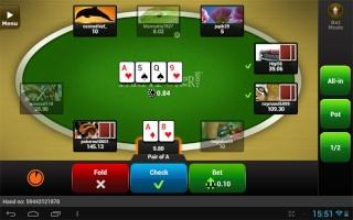 Party Poker No Deposit Bonus Codes 2015 Party-10