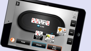 Comparison of No Deposit Party Poker Bounses 2015 Party-11