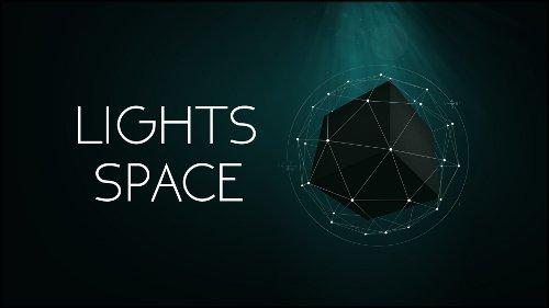 Darkeldion - Lights Space Lights10
