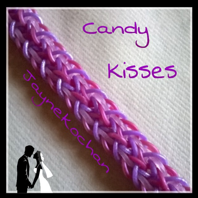 Hook only : Candy Kisses Candy_10