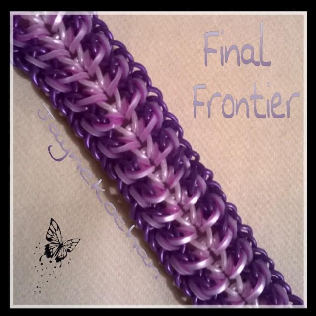 Hook Only : Final Frontier Final_11