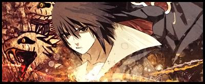 Satoru's Creations Sasuke10