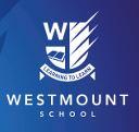 Westmount Mentoring