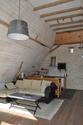Gîte de charme avec piscine 4 personnes Quercy, 46330 Lentillac-du-Causse (Lot) Dsc_0017