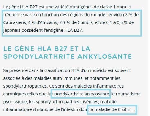 Maladie de Crohn et SPA, quand trop (mal) penser fait mal au corps... Hlb2711