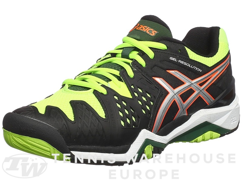 Asics Gel Resolution 6 2015 - Pagina 3 Rs10