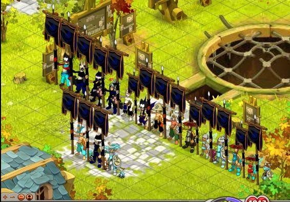 """Candidature de la guilde """"Mystery Palace"""" [Acceptée] Guilde11"""