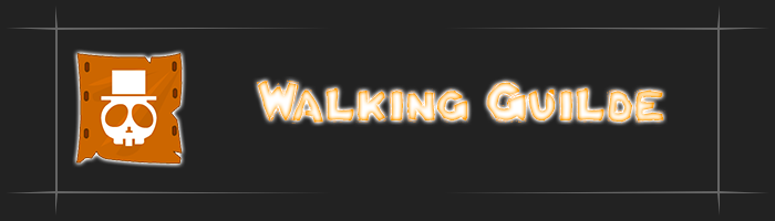 Walking Guilde